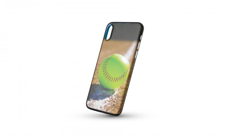 iPhone X Case Mockup SB2
