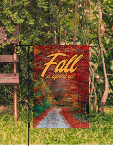 Fall Is Upon Us_Flag_MockUp
